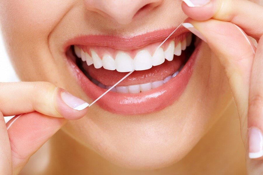 Periodontics - DH Dental Lahore Pakistan