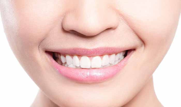 5 Ways To Avoid Cavities And Still Feel Like A Celebrity
